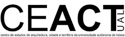 CEACT UAL