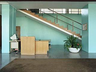 Nuno Teotónio Pereira 1950-1970  Arquitetura como prática política