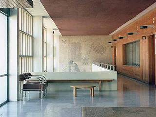 Nuno Teotónio Pereira, um realismo sem precedentes na arquitetura e na vida